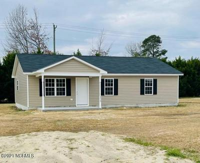 2408 HEATH LN, Tarboro, NC 27886 - Photo 1