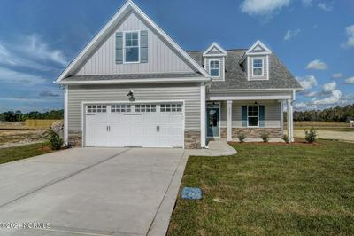 1309 ROOSTER CT, Castle Hayne, NC 28429 - Photo 1