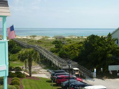 301 COMMERCE WAY # 353, Atlantic Beach, NC 28512 - Photo 2