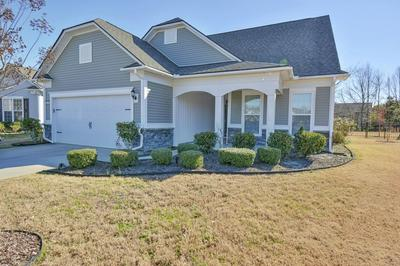 5058 CAPSTAN CT, SOUTHPORT, NC 28461 - Photo 1