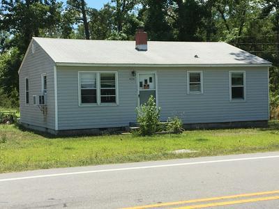 4346 NC HIGHWAY 304, Bayboro, NC 28515 - Photo 1