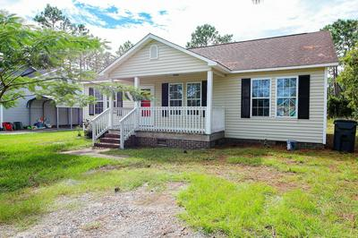 2351 E BOILING SPRING RD, Southport, NC 28461 - Photo 2
