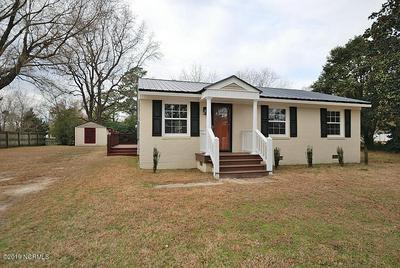 914 OLD WILSON RD, NASHVILLE, NC 27856 - Photo 2