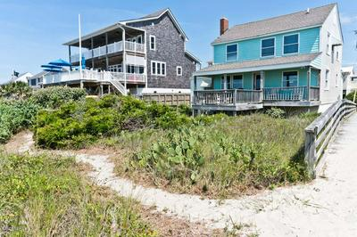 108 GLENN ST, Atlantic Beach, NC 28512 - Photo 1