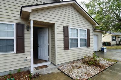 712 HILL ST, Newport, NC 28570 - Photo 2