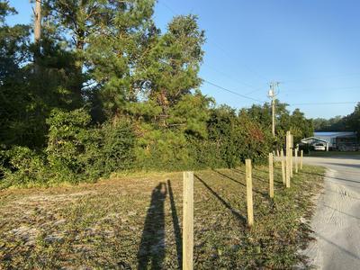 000 SHELL ROAD # 1, Atlantic, NC 28511 - Photo 2