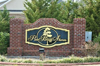 109 PINE BLUFF RD, Swansboro, NC 28584 - Photo 1