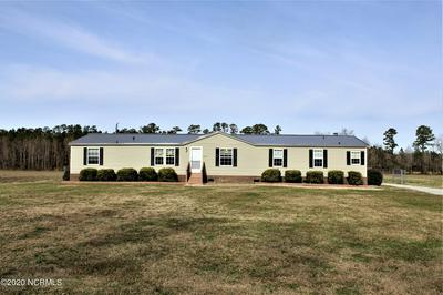 2480 WILMAR RD, Vanceboro, NC 28586 - Photo 2