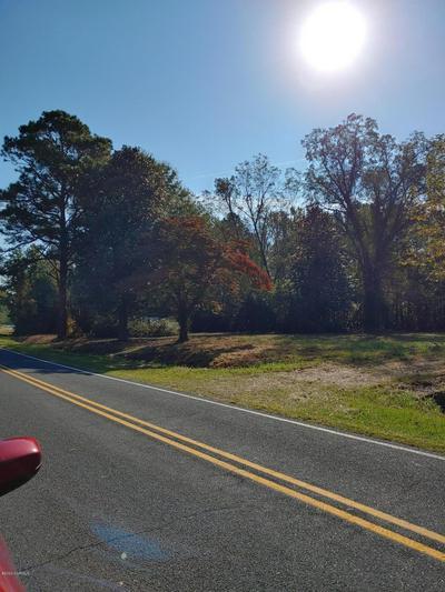 3167 THOMPSON TOWN RD, Whiteville, NC 28472 - Photo 2