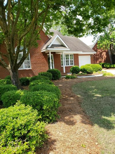 118 CANDLEWOOD DR, Wallace, NC 28466 - Photo 2