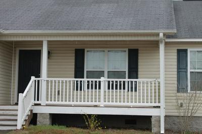 469 SANDRIDGE RD, HUBERT, NC 28539 - Photo 2