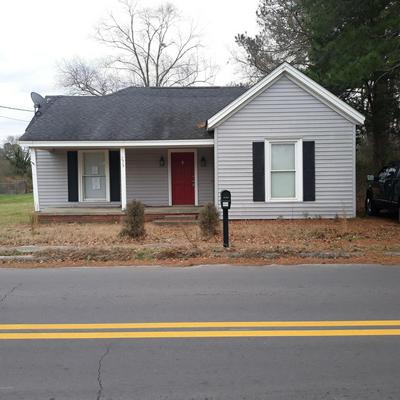 273 W WASHINGTON ST, BETHEL, NC 27812 - Photo 1