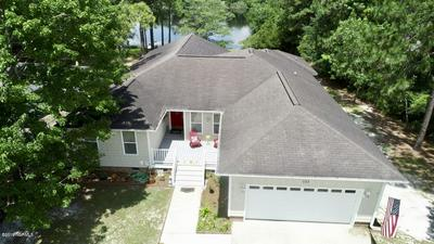 101 S SHORE DR, SOUTHPORT, NC 28461 - Photo 2