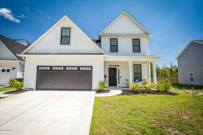 3020 N ROCKLUND CT, Wilmington, NC 28409 - Photo 1