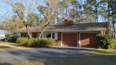 5 FAIRWAY CT, Carolina Shores, NC 28467 - Photo 2