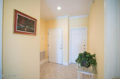 2555 ST JAMES DR UNIT 105, SAINT JAMES, NC 28461 - Photo 2