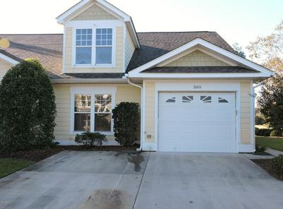 300 SWEETWATER CV, Newport, NC 28570 - Photo 1