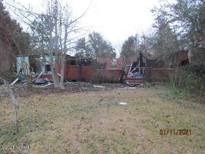 5500 OLD US HIGHWAY 74, Chadbourn, NC 28431 - Photo 1