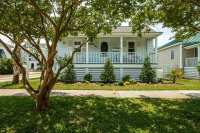 1111 SHEPARD ST, Morehead City, NC 28557 - Photo 2