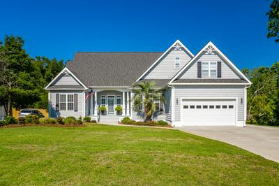 200 YACHT CLUB DR, Newport, NC 28570 - Photo 1