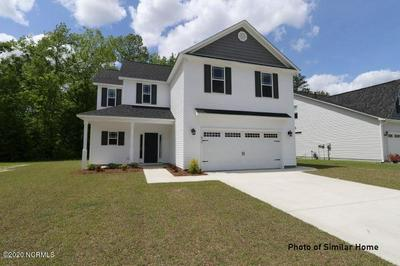 62 PICKETT CT, Swansboro, NC 28584 - Photo 2