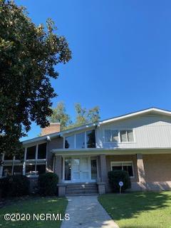 1501 STOCKTON RD, Kinston, NC 28504 - Photo 2