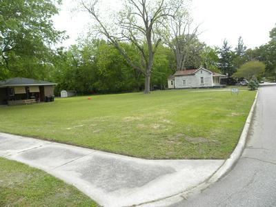 704 E WILSON ST, Tarboro, NC 27886 - Photo 2