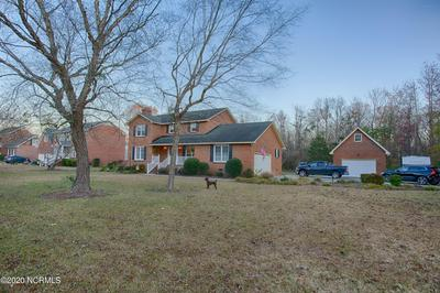 125 S RIVER RD, Plymouth, NC 27962 - Photo 2