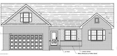 0 N BEATRICE DRIVE, Rocky Point, NC 28457 - Photo 1