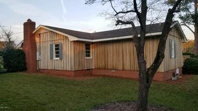 416 E LEWIS ST, Whiteville, NC 28472 - Photo 2