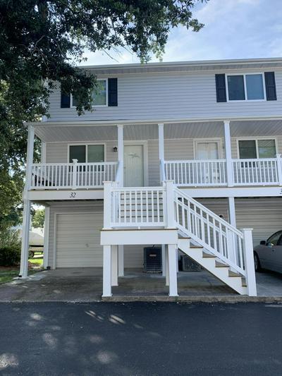 2411 FRONT ST UNIT 32, Beaufort, NC 28516 - Photo 1