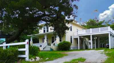 575 ISLAND RD, Harkers Island, NC 28531 - Photo 2