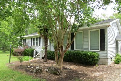 167 HARPER RD, Bayboro, NC 28515 - Photo 2