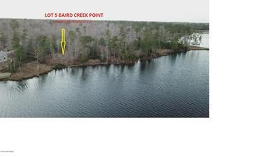 404 BAIRD POINT RD, Grantsboro, NC 28529 - Photo 1