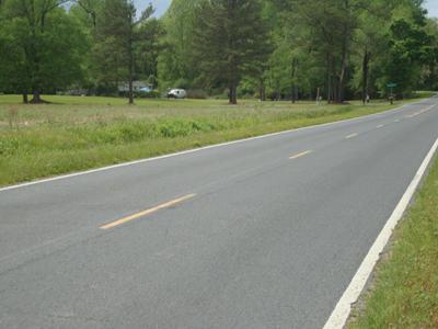 25 OLD NC 903, Kenansville, NC 28349 - Photo 1