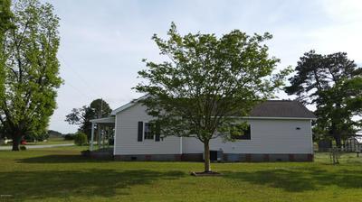3669 FRIENDSHIP CHURCH RD, Farmville, NC 27828 - Photo 2