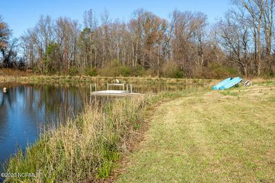 753 N MCCULLEN RD, Faison, NC 28341 - Photo 2