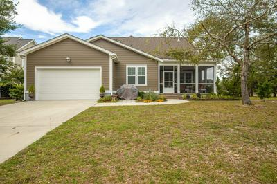 102 WATCH TOWER LN, Newport, NC 28570 - Photo 2