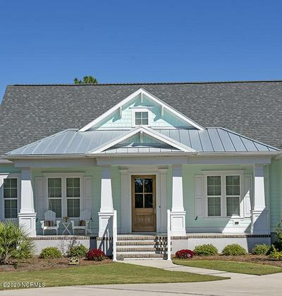 3042 MOSS HAMMOCK WYND, Southport, NC 28461 - Photo 2