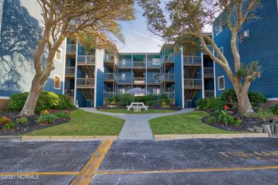 2182 NEW RIVER INLET RD UNIT 372, North Topsail Beach, NC 28460 - Photo 1