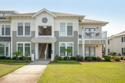 2537 ST JAMES DR APT 108, Southport, NC 28461 - Photo 1
