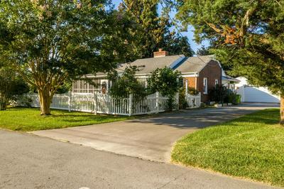 618 E SABISTON DR # 10, Swansboro, NC 28584 - Photo 1