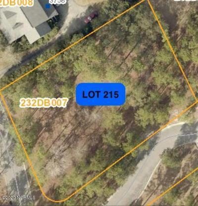 3754 ACADIAN AVE SW, Supply, NC 28462 - Photo 2