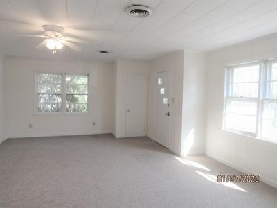 209 TRAM RD, Whiteville, NC 28472 - Photo 2
