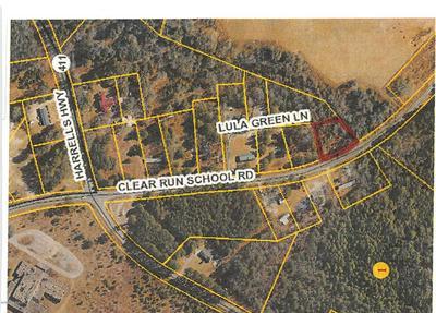 5 CLEAR RUN SCHOOL ROAD, Garland, NC 28441 - Photo 1