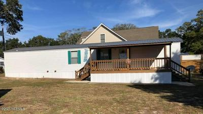 2592 DOCKSIDE DR SW, Supply, NC 28462 - Photo 1