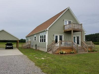 7825 COUNTY HOME RD, Ayden, NC 28513 - Photo 1