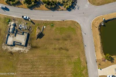 1509 OLDE FARM RD # 3, Morehead City, NC 28557 - Photo 2