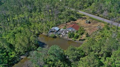1672 HWY 70 STACY, Stacy, NC 28581 - Photo 2