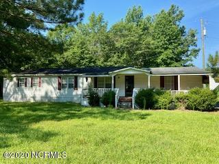 1040 BEEGEE LN, Williamston, NC 27892 - Photo 1